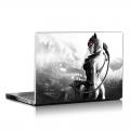 Скин за лаптоп - Батман - 017
