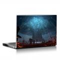 Скин за лаптоп - Игри - World of Warcraft - 017