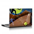 Скин за лаптоп  - Спорт - Тенис 003