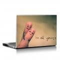 Скин за лаптоп - Любов и романтика - 052