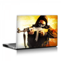 Скин за лаптоп - Игри - Counter Strike - 012