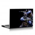 Скин за лаптоп - Игри - Counter Strike - 008