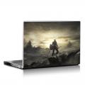 Скин за лаптоп - Игри - DarkSouls - 005