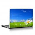 Скин за лаптоп - Природа - 052
