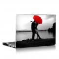 Скин за лаптоп - Любов и романтика - 062