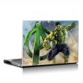 Скин за лаптоп - The Avengers - Hulk - 0001