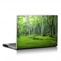 Скин за лаптоп - Природа - 100
