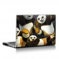 Скин за лаптоп - Анимационни филми - 035