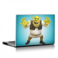 Скин за лаптоп - Анимационни филми - 013-