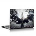 Скин за лаптоп - Дракула - 002