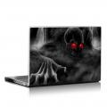 Скин за лаптоп - Черепи - 025