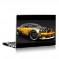 Скин за лаптоп -Автомобили 017