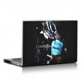 Скин за лаптоп  - Спорт - Футбол - 034
