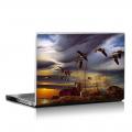 Скин за лаптоп - Птици - 026