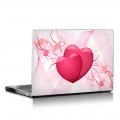 Скин за лаптоп - Любов и романтика - 055