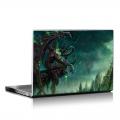 Скин за лаптоп - Игри - World of Warcraft - 016