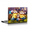 Скин за лаптоп - Анимационни филми - 029