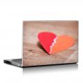Скин за лаптоп - Любов и романтика - 077