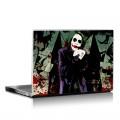 Скин за лаптоп - Joker - 007