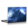 Скин за лаптоп - Животни - 006