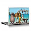 Скин за лаптоп - Анимационни филми - 016