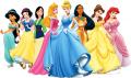 Принцеси 5