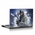 Скин за лаптоп - Игри - Counter Strike - 002