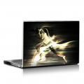 Скин за лаптоп  - Спорт -  лека атлетика 005