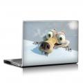 Скин за лаптоп - Анимационни филми - 005