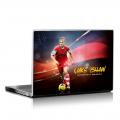 Скин за лаптоп  - Спорт - Футбол - 016