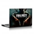 Скин за лаптоп - Игри - Call of duty - 021