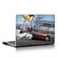 Скин за лаптоп - Игри - Need for Speed - 002
