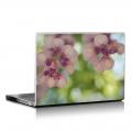 Скин за лаптоп - Цветя - 146