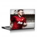 Скин за лаптоп  - Спорт - Футбол - 021
