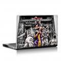 Скин за лаптоп  - Спорт -  Баскетбол 010