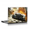 Скин за лаптоп - Игри - Need for Speed - 011