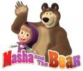 Маша и мечока -  Маша и  Мечока 10