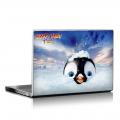 Скин за лаптоп - Анимационни филми - 011