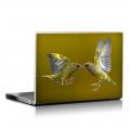 Скин за лаптоп - Птици - 029
