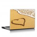 Скин за лаптоп - Любов и романтика - 022