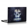 Скин за лаптоп - Игри - Call of duty - 015