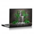 Скин за лаптоп - 3D - 030