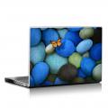 Скин за лаптоп - Пеперуди - 023