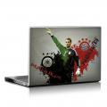 Скин за лаптоп  - Спорт - Футбол - 032