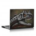 Скин за лаптоп - Дракон - 045