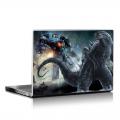 Скин за лаптоп - Godzilla - 008