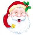 Коледа - Дядо Коледа 1