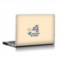 Скин за лаптоп - Анимационни филми - 030
