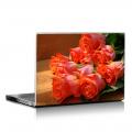 Скин за лаптоп - Цветя - 024