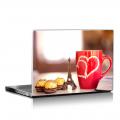 Скин за лаптоп - Любов и романтика - 027